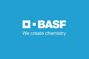 巴斯夫与朗绿科技签署战略备忘录 共同打造绿色建筑未来