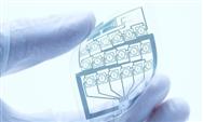 SABIC推出LEXAN™ CXT耐高温薄膜