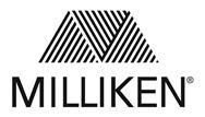 美利肯Millad NX 8000助推亚洲家居用品行业高效环保发展