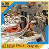 优质PVC阻燃/绝缘电工走线槽生产线设备